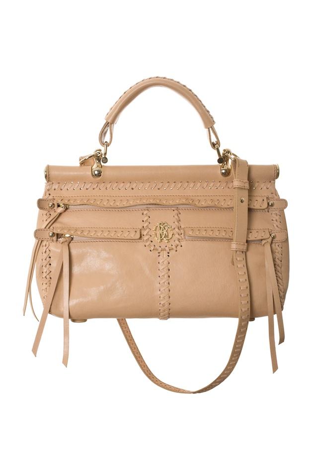 9de346ff4054 Elizabeth Hurley wears the Roberto Cavalli Diva Bag – Roberto Cavalli Blog