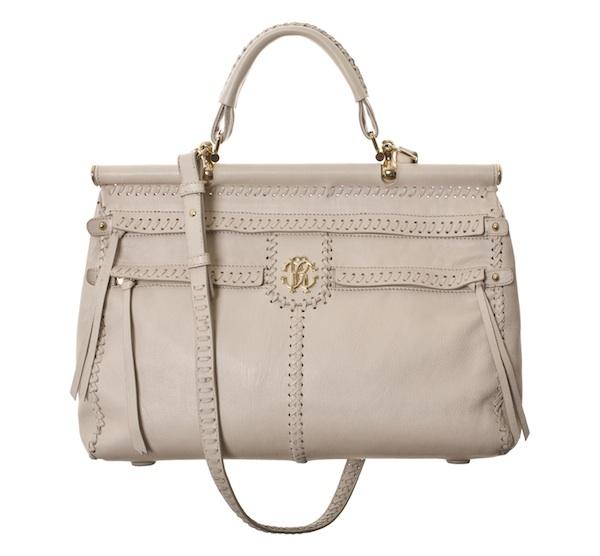 Roberto Cavalli Роберто Кавалли сумки: купить женскую
